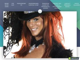 reneereyes.com