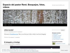 renepegrulot.wordpress.com