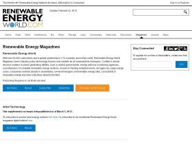 renewable-energy-world.com