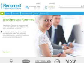 renomed.pl
