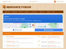 renovateforum.com
