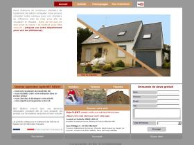 renovation-de-toiture.fr