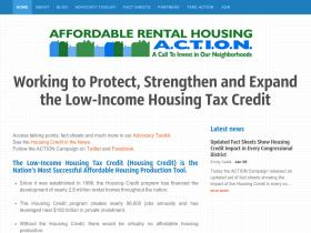 rentalhousingaction.edicypages.com