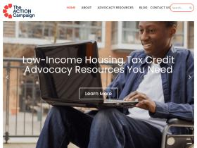 rentalhousingaction.org