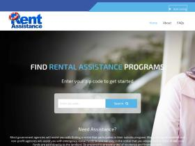 rentassistance.us