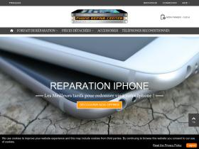 reparation-iphone.com