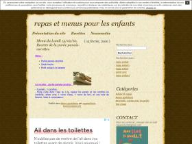 repasenfants.unblog.fr