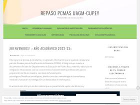 repasopcmasumet.wordpress.com