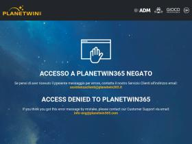 report.planetwin365.com