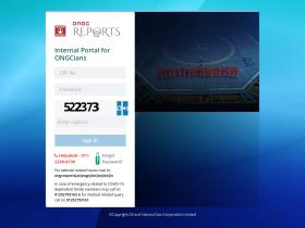 reports.ongc.co.in