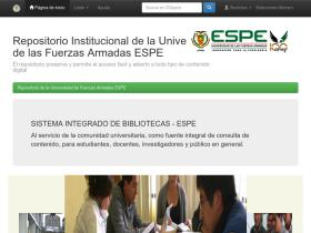 repositorio.espe.edu.ec