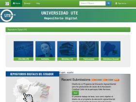 repositorio.ute.edu.ec