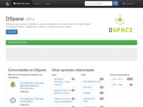 repositorio.utm.edu.ec