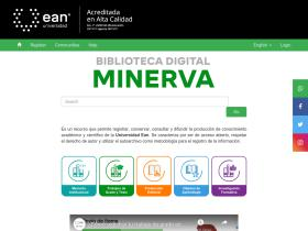 repository.ean.edu.co