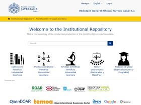 repository.javeriana.edu.co