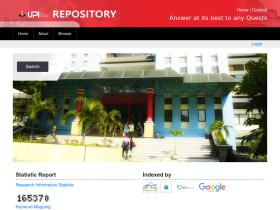 repository.upi.edu