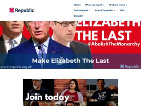 republic.org.uk