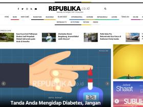 en.republika.co.id
