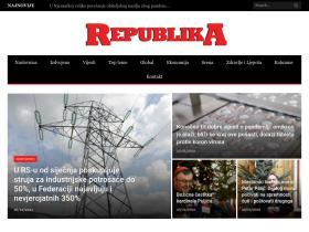 republikainfo.com