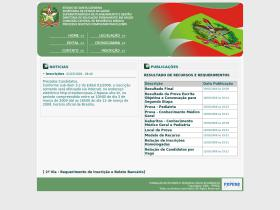 residenciases-2.fepese.ufsc.br