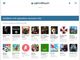 resident-evil-operation-raccoon-city.uptodown.com