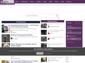 resizepictures.com