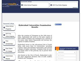 results.hyderabadeducation.net