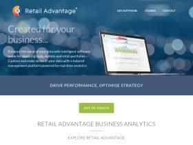 retailadvantage.co.uk