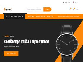 retirementlinks.co.uk