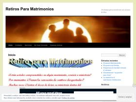 retiros.wordpress.com