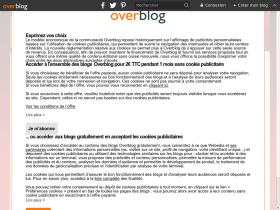 retraites.cgtposte13.over-blog.com