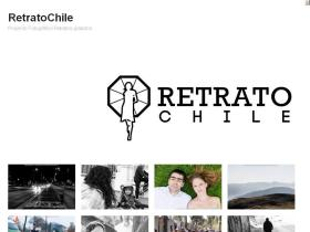 retratochile.cl