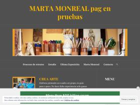 retratosalapiz.wordpress.com