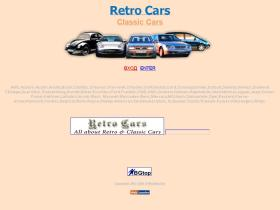 retro-cars.hit.bg