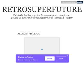 retrosuperfuture.tumblr.com