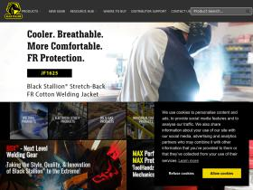 revcoindustries.com
