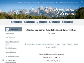 revenue.wyoming.gov
