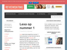 reviewdating.nl
