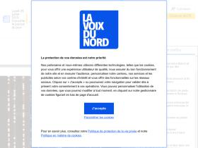 reviewer.lavoixdunord.fr