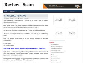 reviewscam.blogspot.com