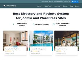 reviewsforjoomla.com