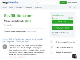 revillution.com