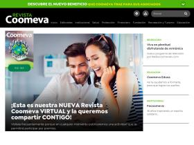 revista.coomeva.com.co