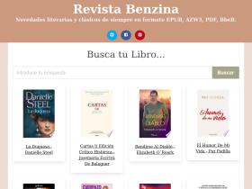 revistabenzina.cat