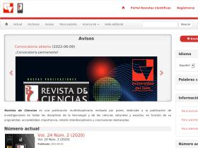 revistaciencias.univalle.edu.co