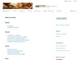 revistacientifica.fce.unam.edu.ar