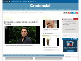 revistacredencial.com.co