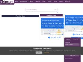 revistadelogistica.com
