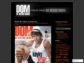 revistadom.wordpress.com