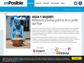 revistaesposible.org